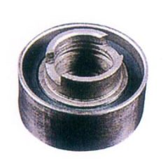 Tension & Idler bearing