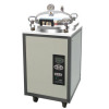 30L Vertical Sterilizer