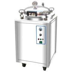 30L Vertical Pressure Steam Autoclave