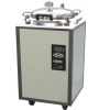 50L Vertical Lab Sterilizer