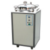 50L Vertical Pressure Steam Sterilizer