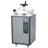 75L Pressure Steam Sterilizer With Quick-open Type Door