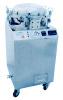 75L Lab Vertical Sterilizer