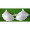 Aromatic Bra Cup