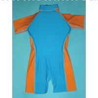 children's floatation swimwear float swimsuits