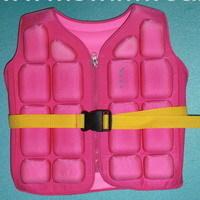 Children's Floatation Vest