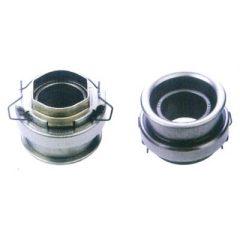 row bearings