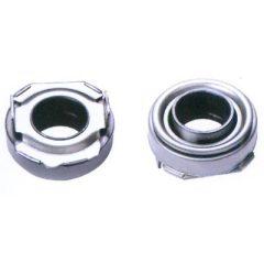 auto multi-tough bearings