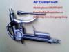 Air Duster Gun Air Blow Gun