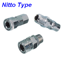 Ningbo Maisoon Tools Co., Ltd.