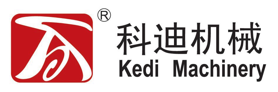 Wenzhou Kedi Machinery Co.,Ltd.