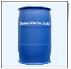 Choline Chloride