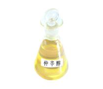 Liaocheng Rongheng Chenicals Ltd.