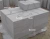 Kerbstone and Curbstone-Grey