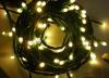 Solar Holiday Light