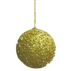 Ball Hanging