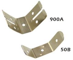drywall accessory