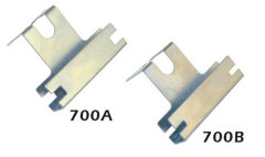 steel accessory