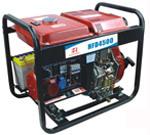 4KW power diesel generator
