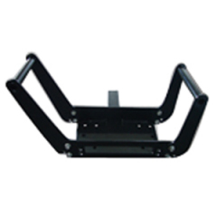 Mobil Mounting Plate