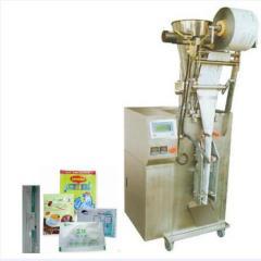 sugar packaging machine