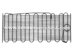 LY023 Condenser for refrigerator