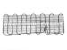 4.76 wire tube Condenser