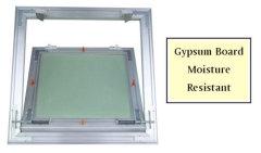 Drywall Trapdoors