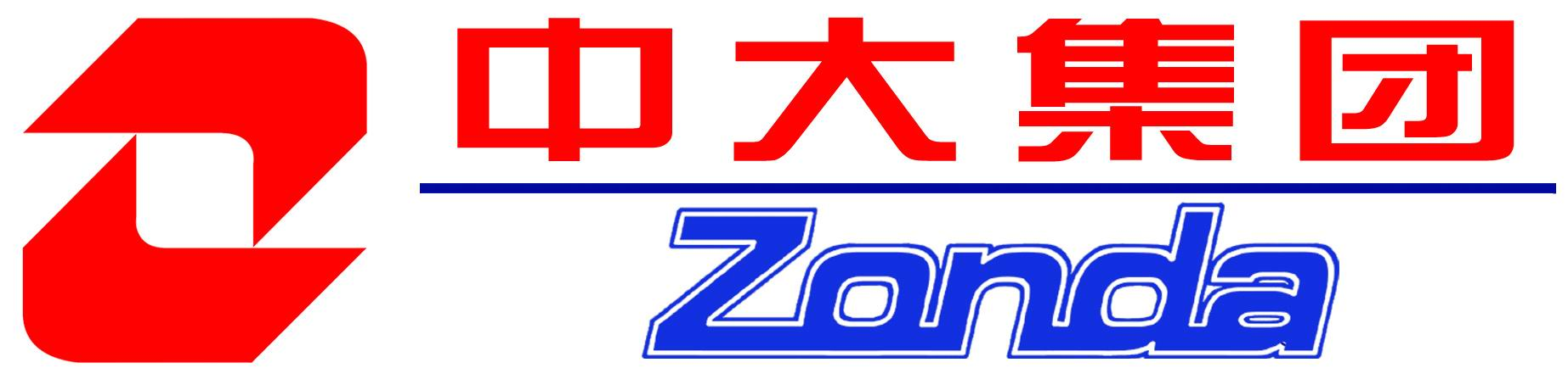Zonda Industrial Group
