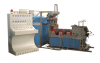 Co-extruding and Film Casting Machine/Stretch Film and Cling Film Machine