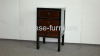 Antique Furniture & Reproduction Furniture-Night Table