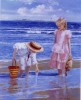 Oil Painting Reproduction