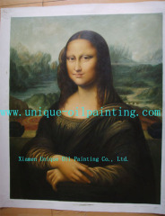 hand made oil painting UN-W1030