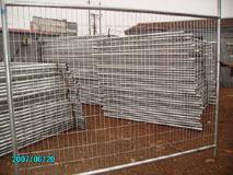 pool fence-1