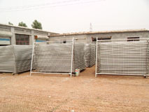 movable fence-1