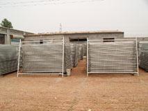 temporary fence-3