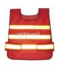 Safety & Traffic Vest
