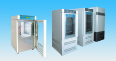 EO Gas Sterilizers