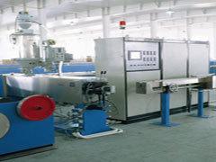 Jiangxi Ship Electronics Co., Ltd.
