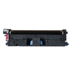 printer color cartridges