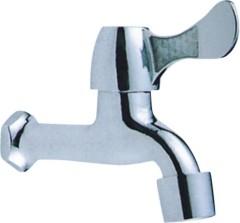 brass shower mixer