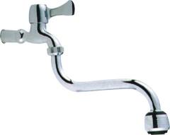 brass faucet mixer