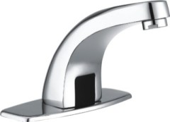 peerless sensitive faucet