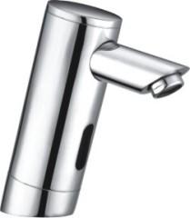 sensitive tap