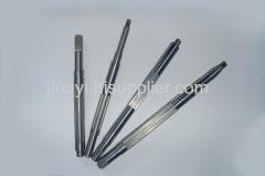 Ningbo Precision Shaft Co.,Ltd.