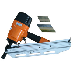 Air Clipped Head Framing Nailer