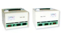voltage regulator automatic stabilizer