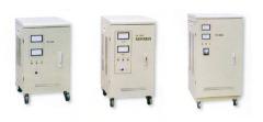 power regulator voltage stabilizer