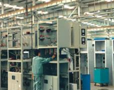 Sinceremate Industries Co., Ltd.