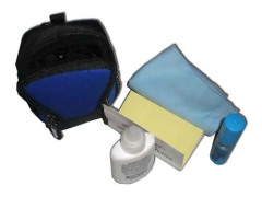 Ultimate Field Cleaning Kit